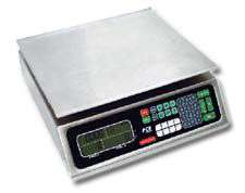 PC40L Tor-Rey Scale Products