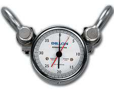 AP Dillon Dynamometer Products