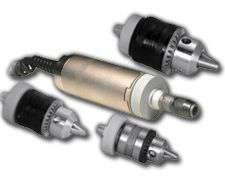 MR51 Mark-10 Torque Sensor Products
