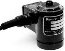 USP Revere Transducers Canister Products