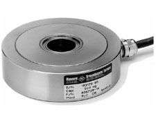 RLC Load Cell Only Revere Tank Products