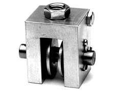 Clevis Mounting Products