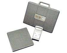 BCS Brief Case Totalcomp Scale Products
